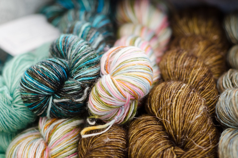 my color, different yarn