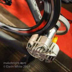 Kurt Schwarz - bike rig buildout 002