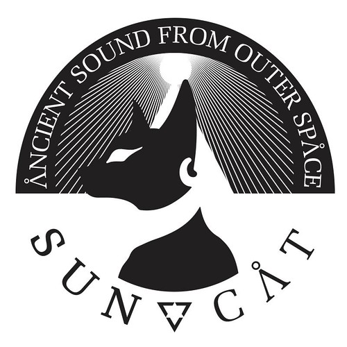 suncat1