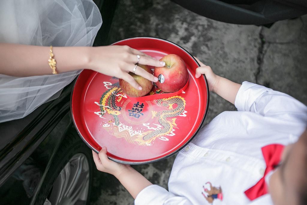 新竹婚攝45