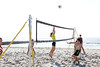 2014 Beach Bump 38 - Beach Volleyball Tournament
