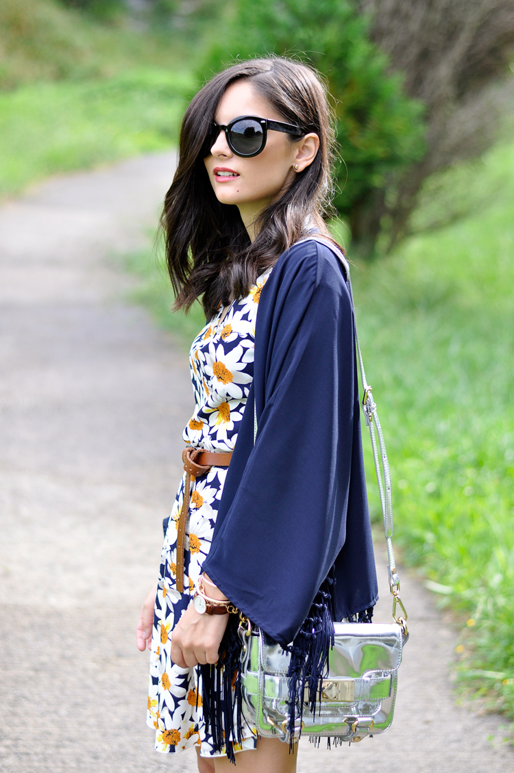 Sunflower Dress_06