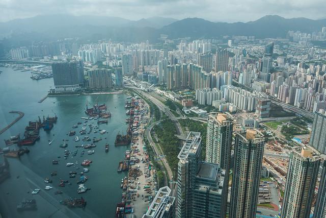 Hong Kong 2014 Trip_day2_52