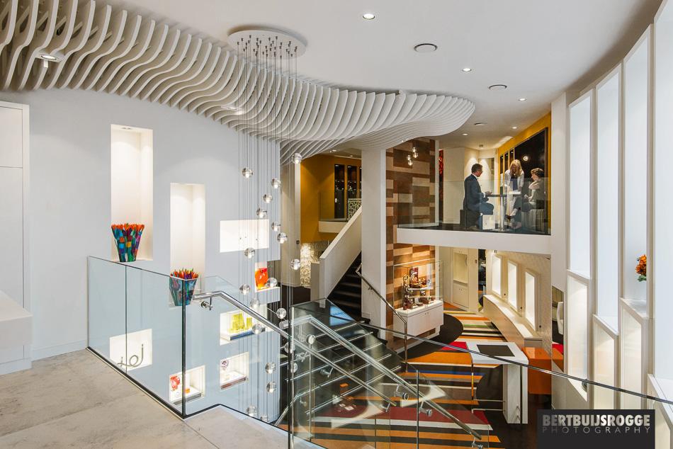 Van Willegen Juweliers Rotterdam
