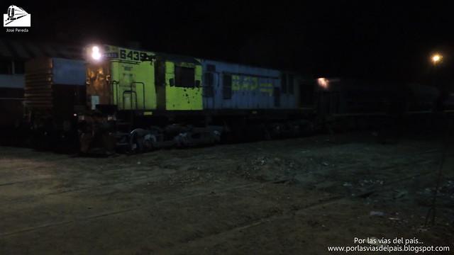 ALCO RSD35 6435