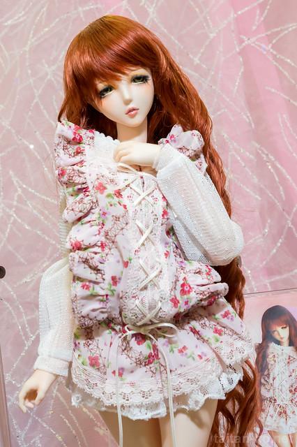 DollShow41-02-DSC_2442