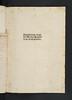 Bibliographical notes tipped in Praepositus, Nicolaus: Dispensarium ad aromatarios