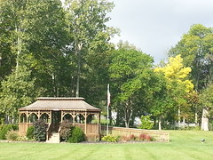 Preble County Parks