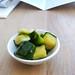 Momofuku Shoto - pickles