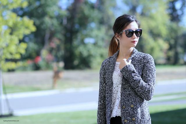 Dolce & Gabbana 4207 sunglasses