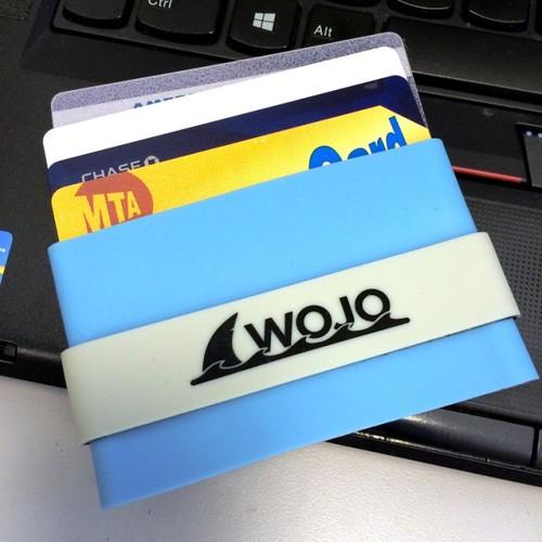Wojo Wallet (5)