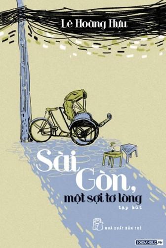 sai-gon-mot-soi-to-long
