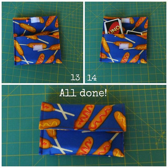 card case 13-done