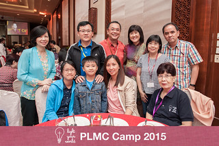 Group Photo-9 | by plmc