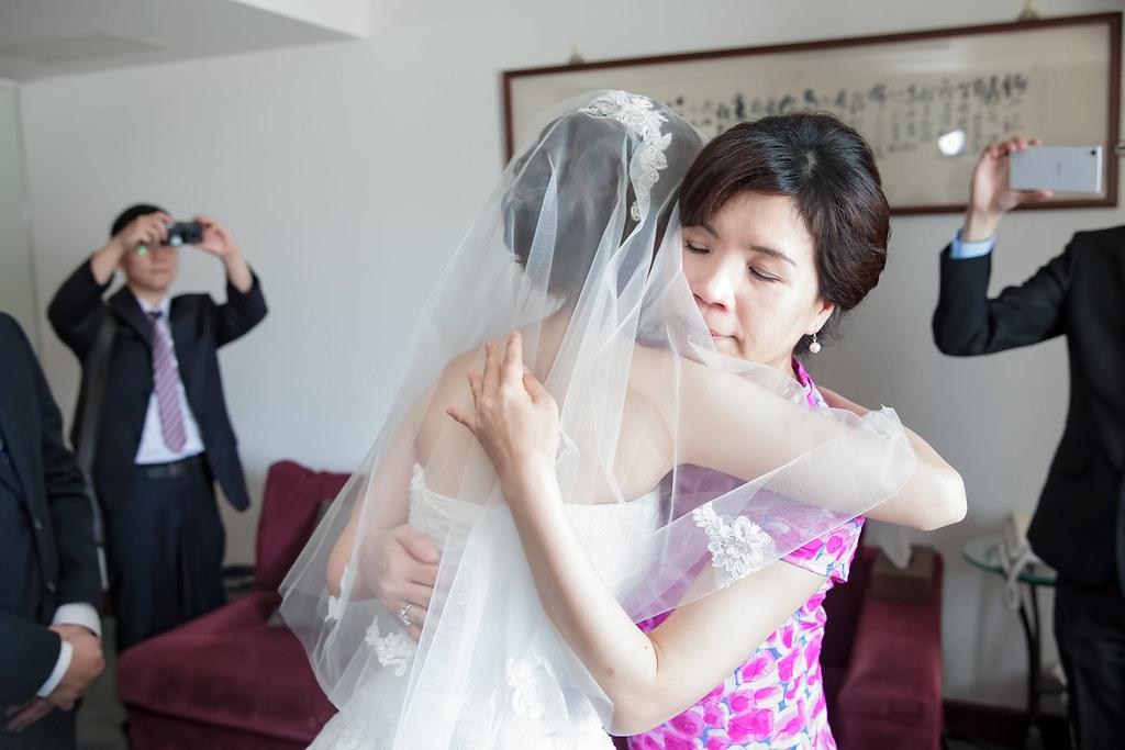 069美麗春天婚攝