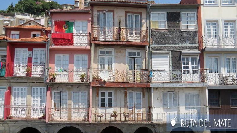 Oporto-Portugal-Ruta-del-Mate-32