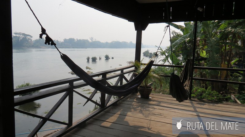 4000 Islas Laos (17)