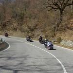 3° MotoTour delle donne #134