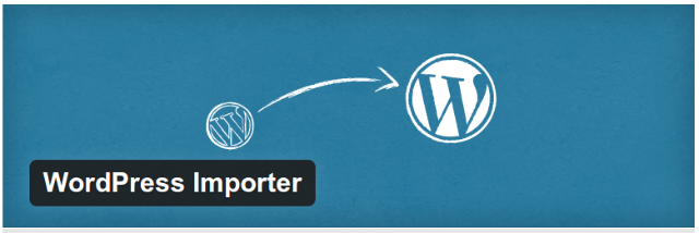 10 Most Popular WordPress Plugins from wordpress.org - WordPress Importer