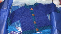 blanket and sweater 011