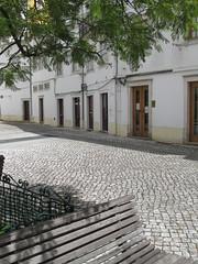2014-1-portugal-218-coimbra-apartamento