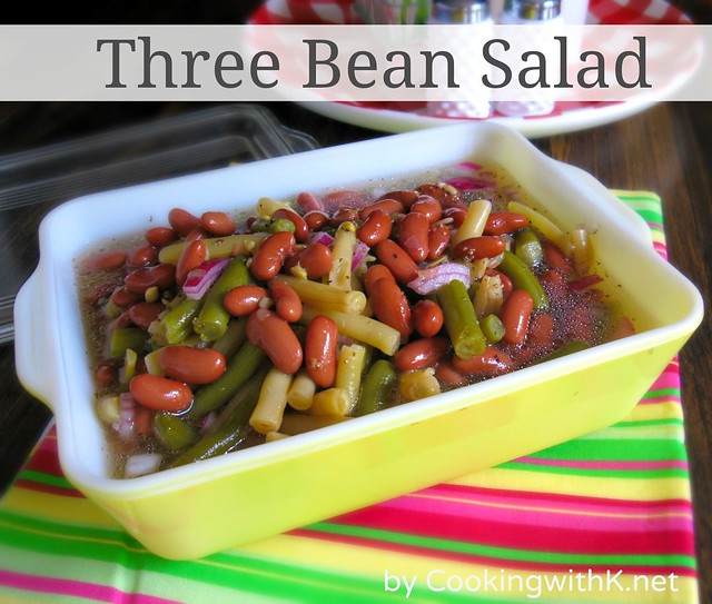 http://www.cookingwithk.net/2014/06/a-throwback-salad-three-bean-salad.html