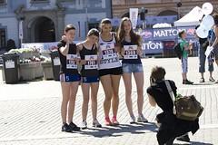 2014 dm Family Run České Budějovice