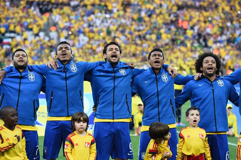 490296685RS00006_Brazil_v_C