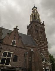 20140614 - Zuiderzeepad - Enkhuizen-Hoorn - 027