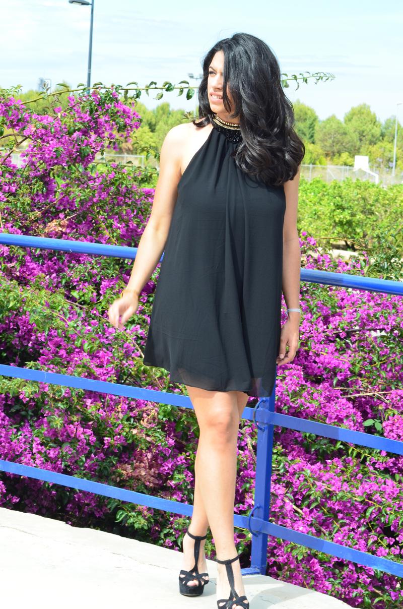 florenciablog look bbc invitado boda y comunion look en negro fioretrends gandia fashionblogger (11)