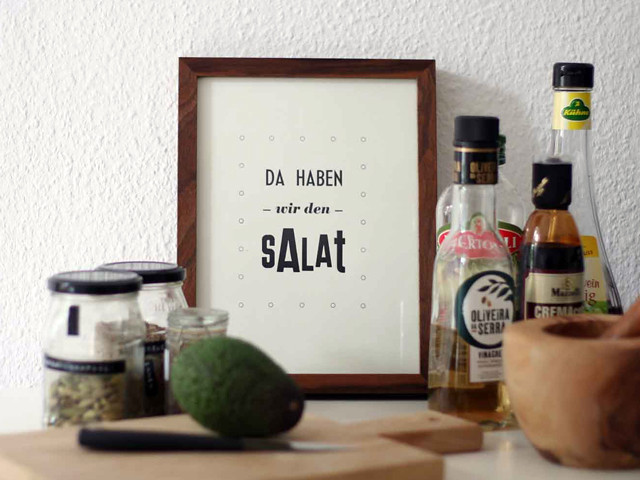 Salat_Letterpress_640