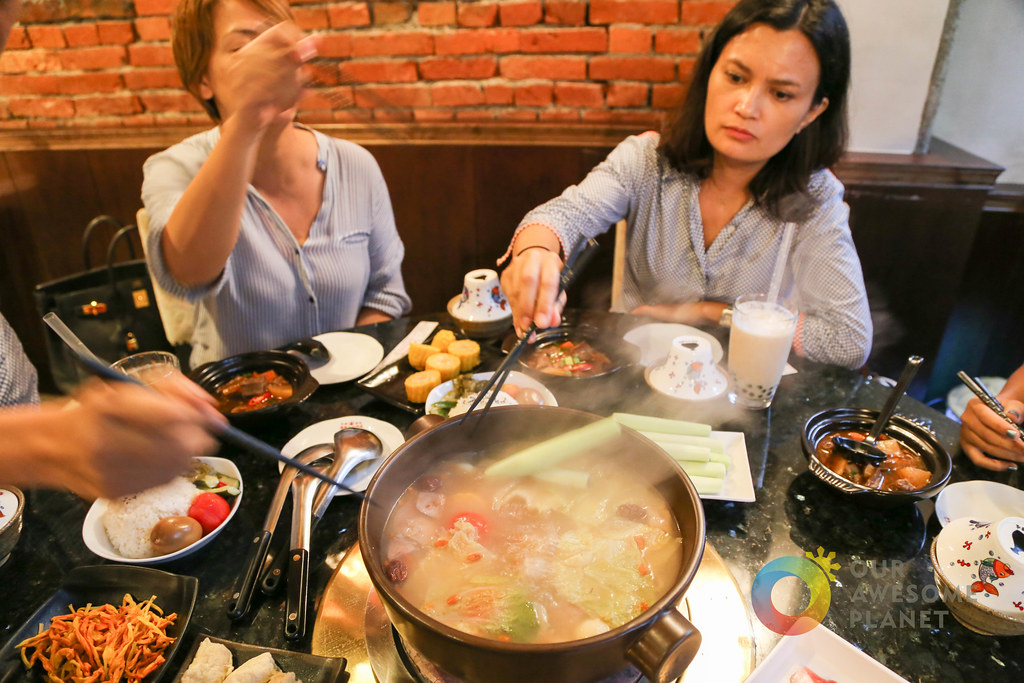 Have Hot Pot Taiwan-28.jpg