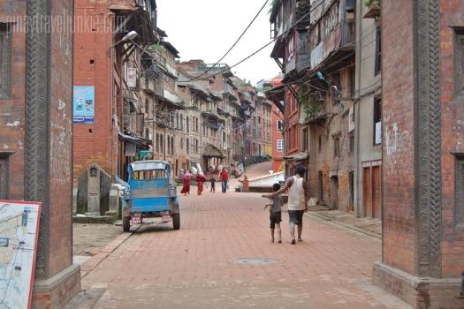 bhaktapur6
