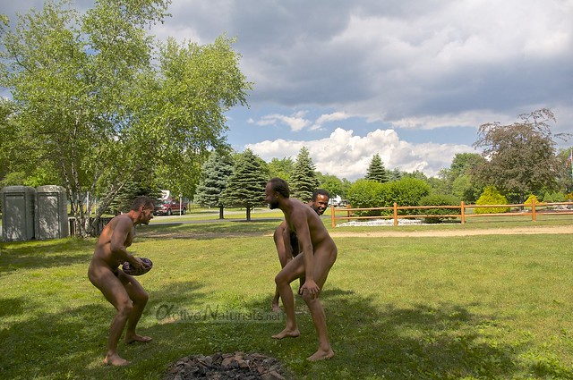 naturist rugby 0000 Sunny Rest, PA, USA