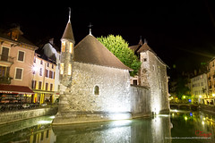 2014 0617_Megeve & Annecy in France