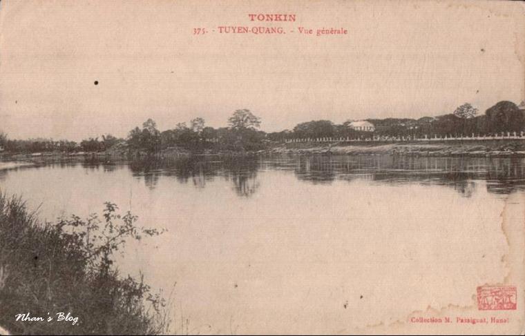 Tuyen Quang (3)
