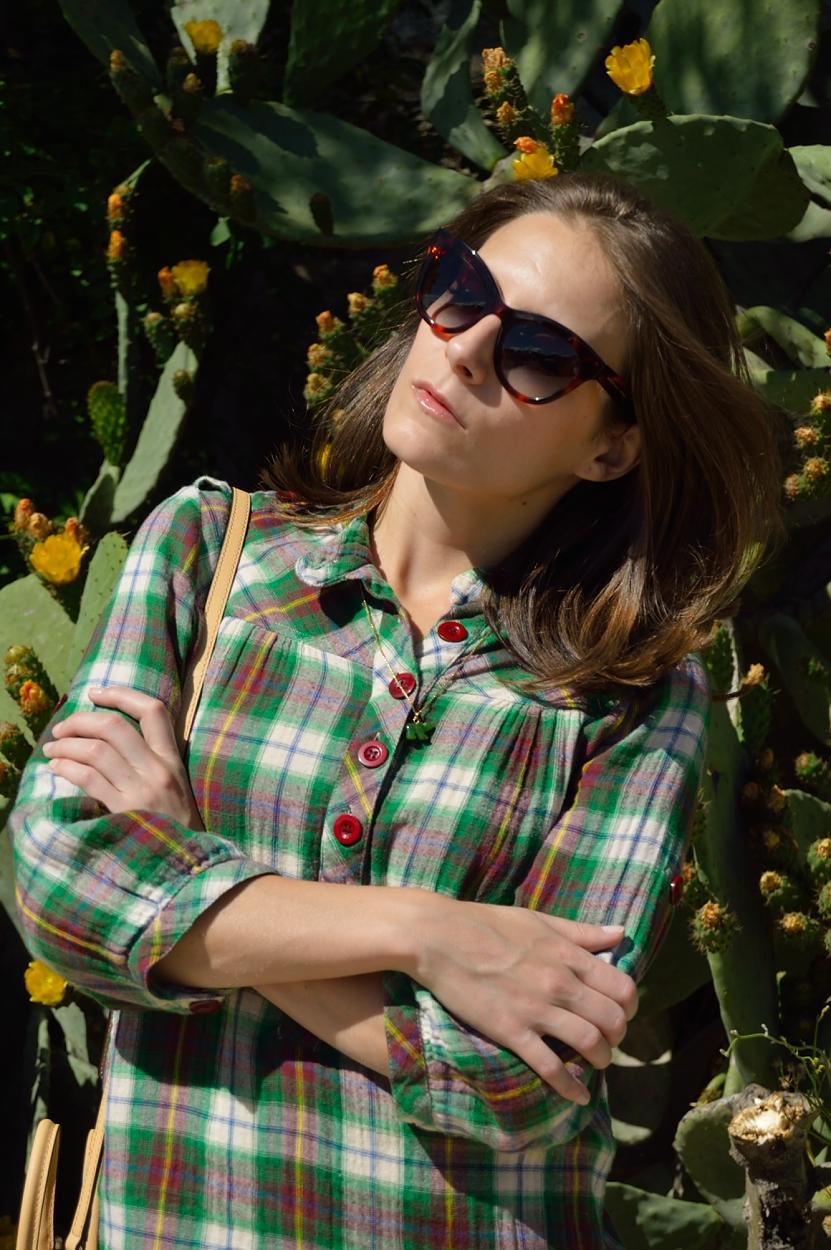 lara-vazquez-madlula-blog-style-face-look
