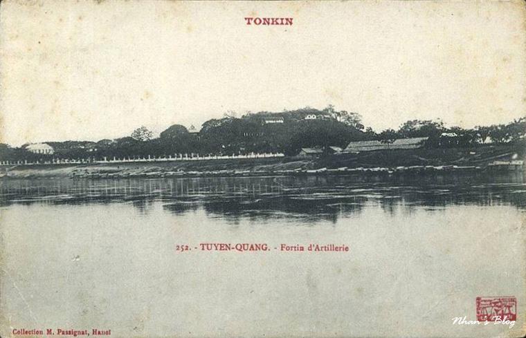 Tuyen Quang (1)