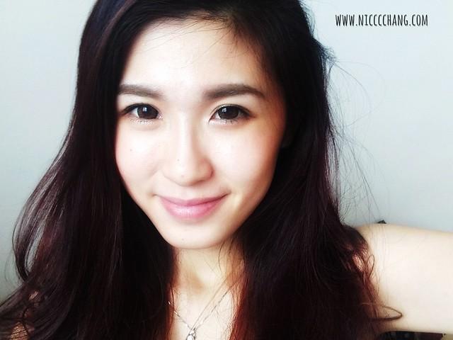 heavy rotation shiny jewel eyeliner (6)