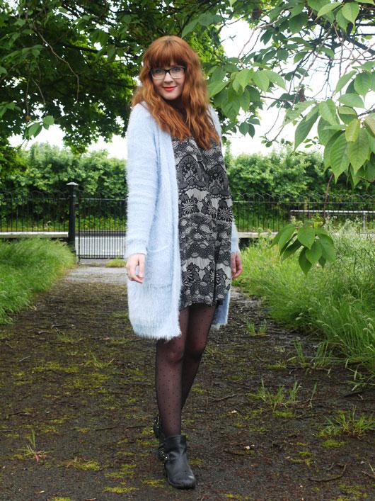 top-fashion-uk-blogger