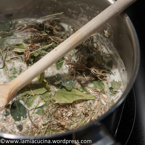Heusuppe 2014 07 03_4722