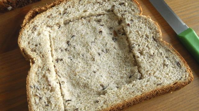 Fast Toast Friday 3