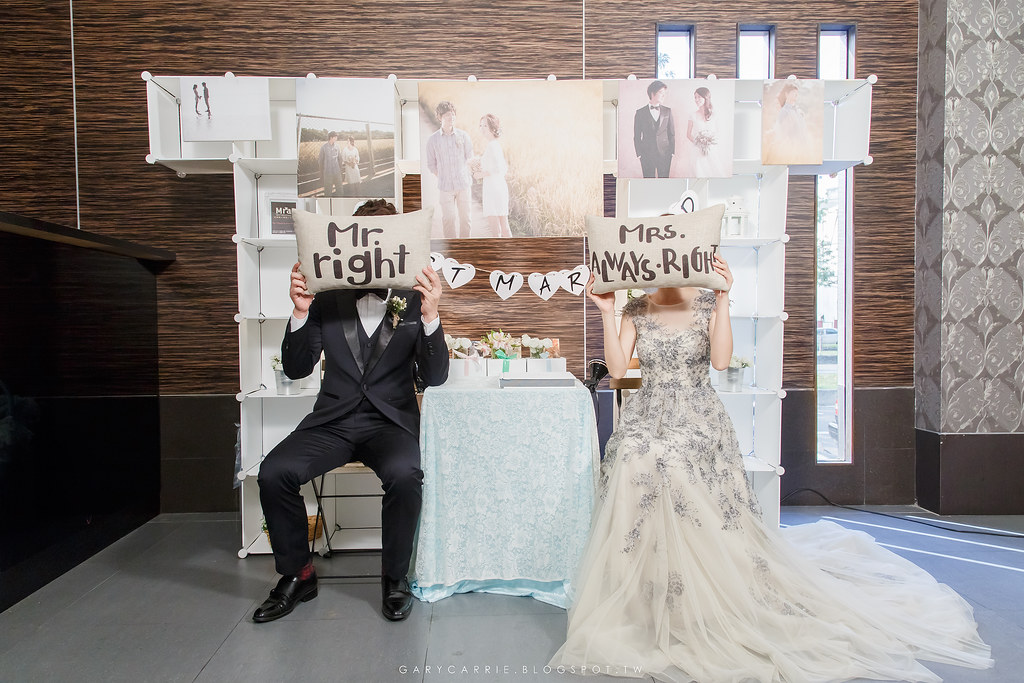 Josh+Jovie Wedding Cover