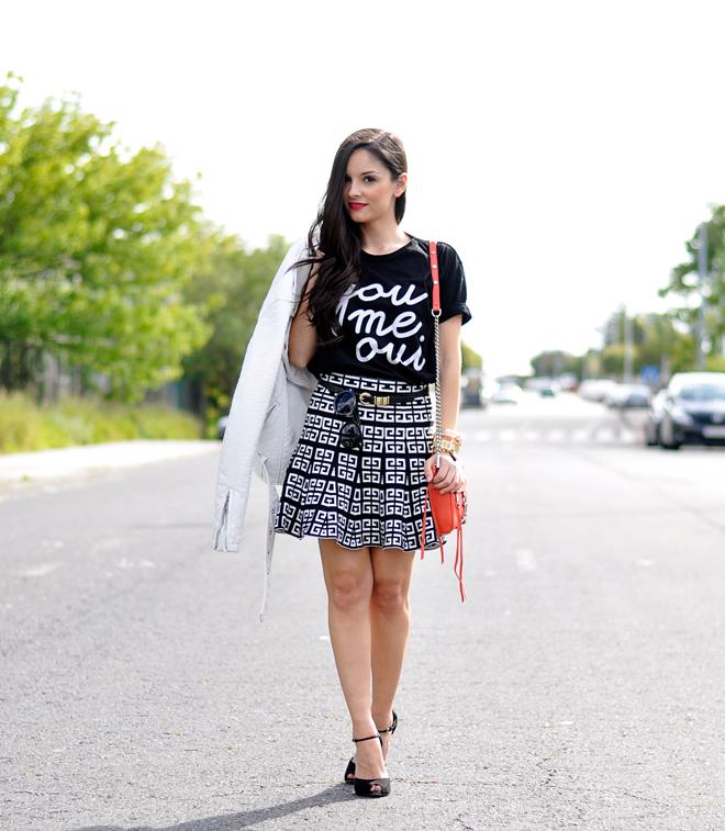 Rebecca Minkoff Bag_04