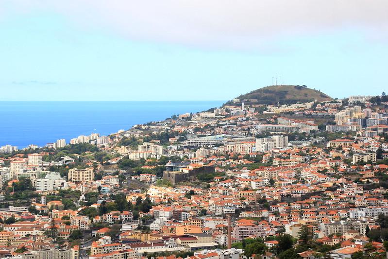 Madeira, Funchal 2014 + ostokset 1199