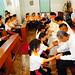 เปิดปีการศึกษา2014 (34)