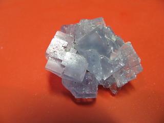 Fluorite - MIN00086