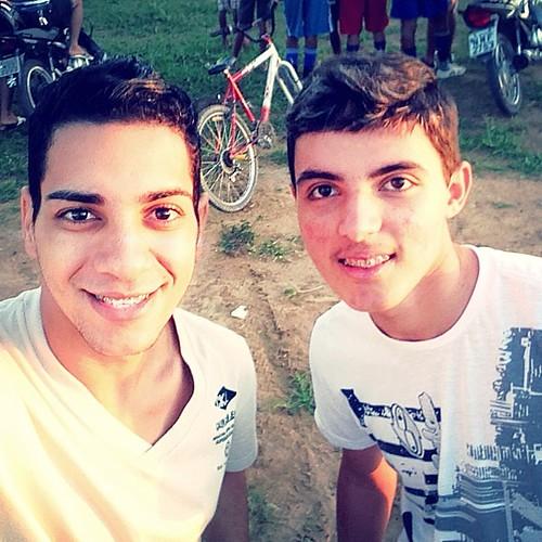 #motocross2014 #lagodaperucaba @AndersonFerreira