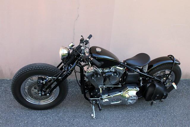 Bientot une Harley commercialisée par Lego ? 14466960762_c776080f8b_z