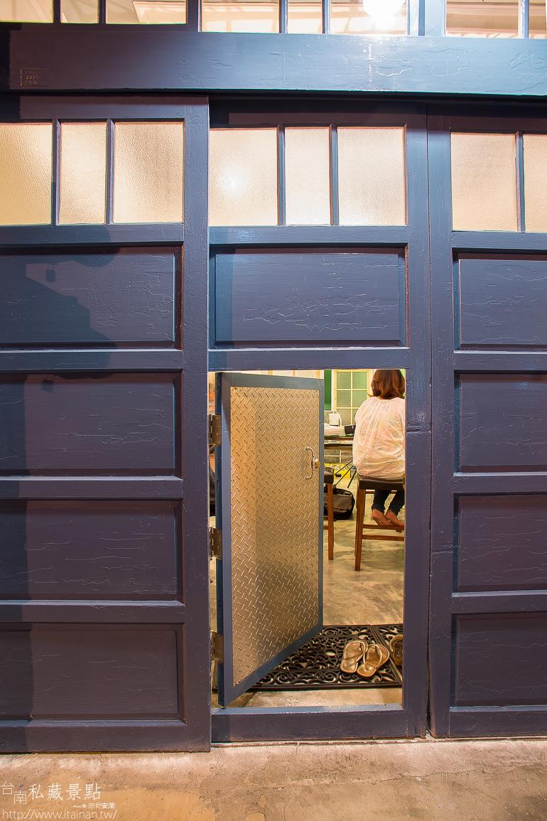 台南私藏景點--老房小屋 (38)